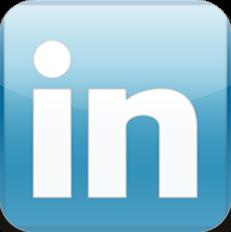 Linkedin Advanlit